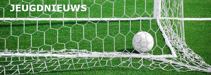Verslag voetbalclinic